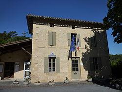 Mairie de Montferrand-du-Périgord.JPG