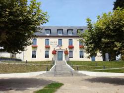 Mairie de Serres-Castet.png