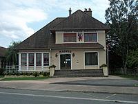 Mairie de Vendat 2014-08-12.JPG