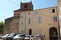 Mairie de la Tour d'Aigues.jpg