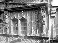 Maison - Façade sur rue - fenêtres - Lisieux - Médiathèque de l'architecture et du patrimoine - APMH00018597.jpg