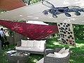 Maison Côté Sud à Aix en Provence - panoramio (1).jpg