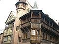 Maison Pfister (Colmar) (2).jpg