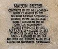 Maison Pfister in Colmar 02.jpg