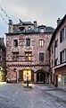 Maison de Benoit in Rodez (15).jpg