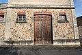 Maisons à Culan le 13 janvier 2018 - 20.jpg