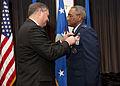 Maj Gen Flowers & AF Secretary Donley.jpg