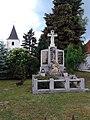 Majcichov, Slovakia - panoramio (4).jpg