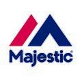 Majestic Logo.jpg