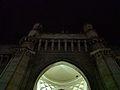 Majestic view of Gateway of India, Mumbai.jpg