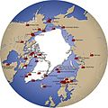 Major Research Stations in the Arctic.jpg