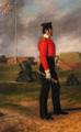 Major Thomas Egerton.png