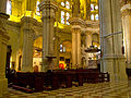 Malaga Kathedrale Innenraum.jpg