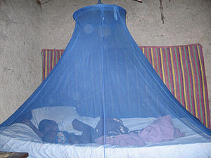 Malaria prevention-Insecticide treated bed net-PMI.jpg