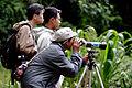 Malasari birdwatching.JPG