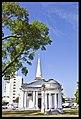 Malaysia Penang- Georgetown Churchl-1and (4461439176).jpg