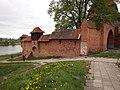 Malbork, zamek - panoramio (7).jpg