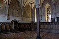 Malbork, zespół zamku krzyżackiego, XIII, XIX 62.jpg