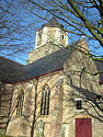 Maldegem - Church.jpg