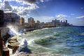 Malecón (3031744036).jpg
