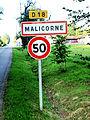 Malicorne-FR-89-panneau d'agglomération-04.jpg