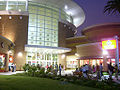 Mall Plaza del Trébol.jpg
