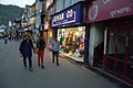 Mall Road - Shimla 2014-05-08 2121.JPG