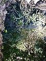 Malla de Llop from Famoca hike (26314887603).jpg