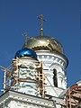 Maloyaroslavets Uspensky domes 05b.jpg