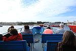 Malta - Sliema - Triq Ix-Xatt - Ferry 03 ies.jpg
