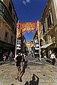 Malta - Valletta - Republic Street 01.jpg