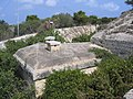 Malta Tas-Silg eight.jpg