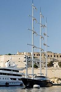 Maltese Falcon Vittoriosa n04.jpg