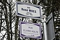 Mamer. Rue René Moes (Rue Elvire Koltz).jpg