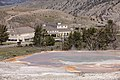 Mammoth Hot Springs from terrace.jpg