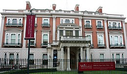 Manchester House, home of the Wallace Collectiion.jpg