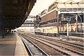 Manchester Victoria - through lines - geograph.org.uk - 829496.jpg