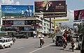 Mandalay-Transport-44-Strasse-gje.jpg