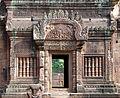 Mandapa Banteay Srei 1222.jpg