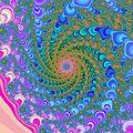 Mandelbrot Set Image 17 by Aokoroko.jpg
