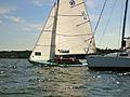 Manhasset Bay Yacht Club 2010 FRD SNC16838.jpg