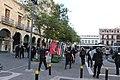 Manifestación y protestas del 04 de junio de 2020 en Guadalajara, Jalisco, por la muerte de Giovanni López 177.jpg