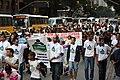 Manifestation à Rio - Chacina da Candelária (6376920857).jpg
