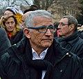 Manifestation Charlie Hebdo Toulouse, 10jan15-15.jpg
