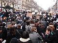 Manifestation anti ACTA Paris 25 fevrier 2012 085.jpg