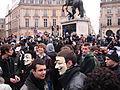 Manifestation anti ACTA Paris 25 fevrier 2012 122.jpg