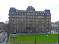 Mannheim-2014-Maritim-Hotel-Friedrichsplatz-MA-083.jpg
