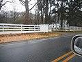 Manor Farm Sign; Berkeley-Jackson County Park.jpg