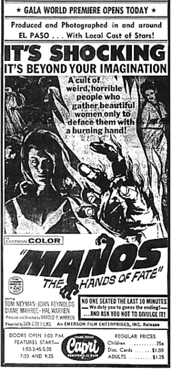 Manos ad2x-z.png