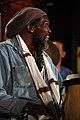 Mansur Scott Harlem Quartet feat Howard Johnson - INNtöne Jazzfestival 2013 05.jpg